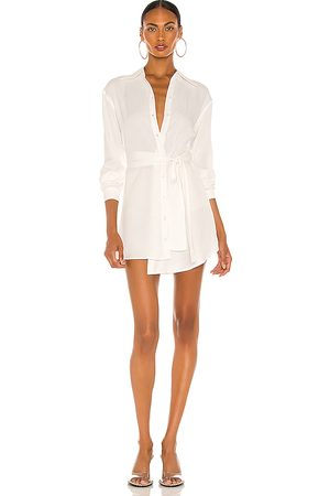 ATOIR Mirage Shirt Dress in - . Size L (also in XL).