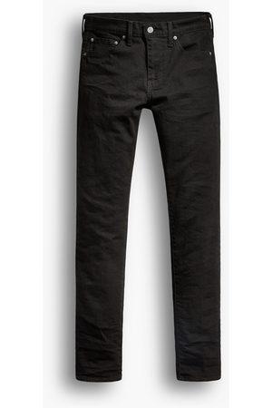 Levi's 511® levi's® slim fit jeans Levi's