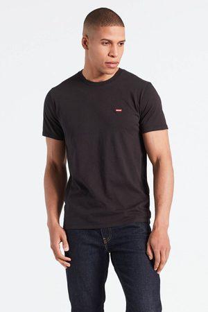 Levi's Homem T-shirts & Manga Curta - T-shirt levi's® original com logótipo no peito Levi's