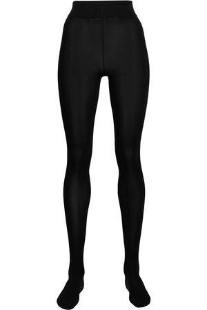 Wolford Velvet de Luxe 66 3-pack tights