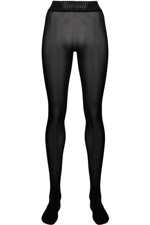 Wolford Fatal 50 3-pack tights