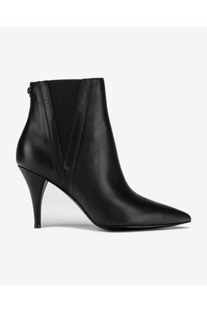 Guess Rashel Ankle boots Black