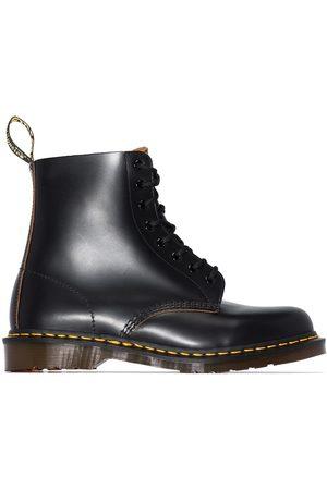Dr. Martens 1460 Vintage combat boots