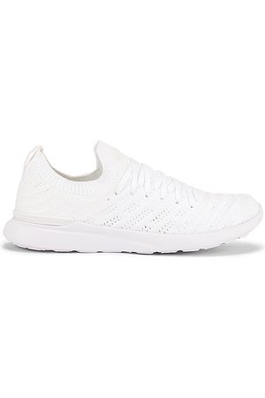 APL Athletic Propulsion Labs TechLoom Wave Sneaker in - . Size 10 (also in 6, 6.5, 7, 7.5, 8, 8.5, 9, 9.5).