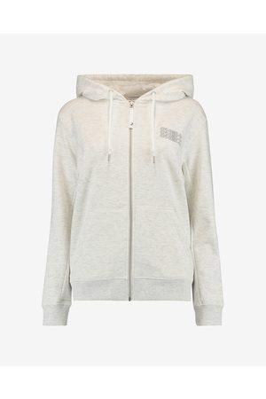 O'Neill Triple Stack Sweatshirt White