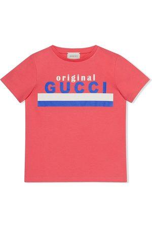 Gucci Original Gucci T-shirt