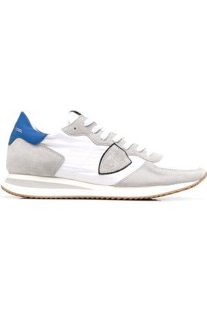 Philippe model Tropez low-top sneakers