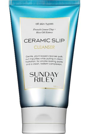 Sunday Riley Ceramic Slip Clay Cleanser in /A - Beauty: NA. Size all.