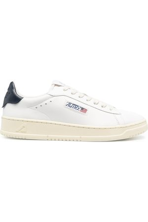AUTRY Action low-top sneakers