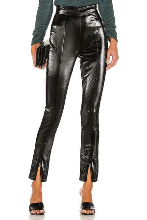 ATOIR Something Real Legging in - . Size L (also in M, S, XS).