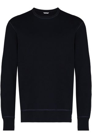 Reigning Champ Terry crew neck sweatshirt