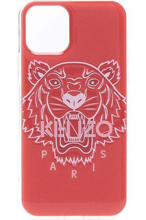 Kenzo Tiger iPhone 11 Pro case