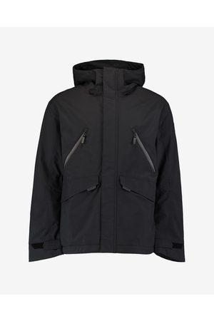 O'Neill Urban Texture Jacket Black