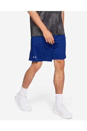 Under Armour Tech™ Short pants Blue