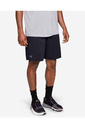 Under Armour Tech™ Short pants Black