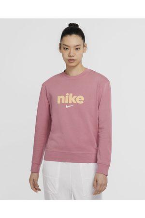 Nike Sportswear T-shirt Pink