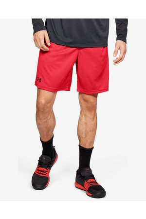 Under Armour Tech™ Short pants Red