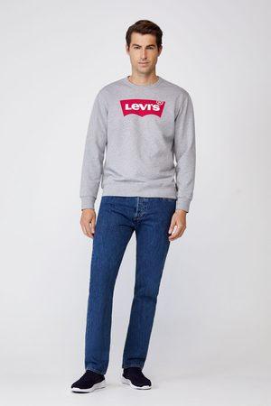Levi's 501® levi's® original fit jeans Levi's