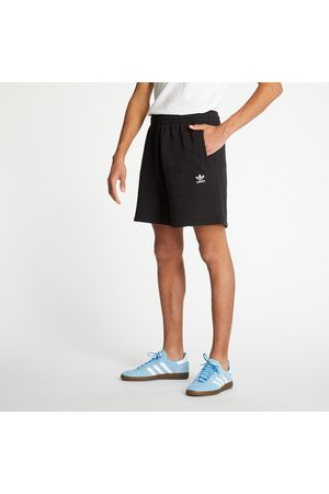 adidas Originals Adidas Essential Short