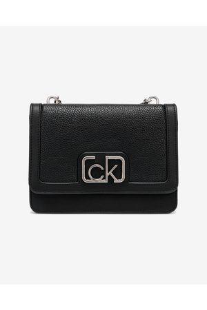 Calvin Klein Handbag Black