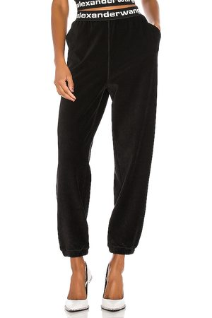 Alexander Wang Stretch Corduroy Pant in - . Size L (also in XS, S, M).