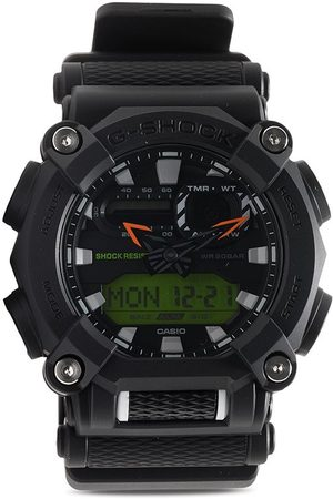 G-Shock GA900E-1A3 watch