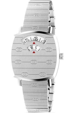 Gucci Grip 27mm watch