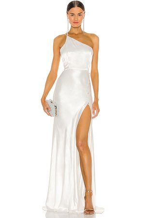 Sau Lee Hailey Gown in - . Size 4 (also in 8).