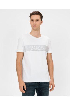HUGO BOSS RN Special T-shirt White