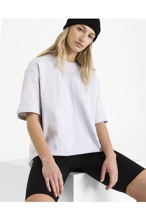 adidas T-shirt Grey