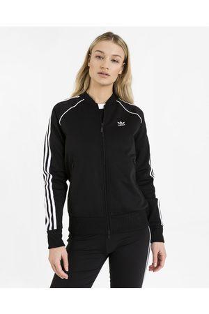 adidas Primeblue Jacket Black