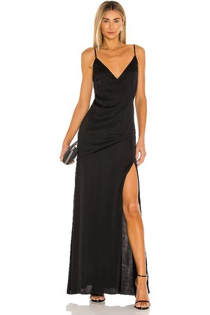Lovers + Friends Westlake Maxi Dress in - . Size L (also in XS, S, M).
