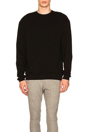 JOHN ELLIOTT Oversized Crewneck Pullover in - . Size L (also in M, S, XL).