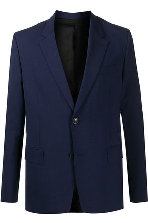 Ami Homem Blazers - Single-breasted blazer