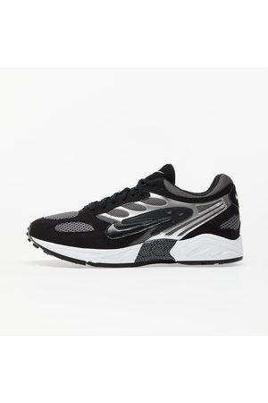Nike Air Ghost Racer / -Dark Grey-White