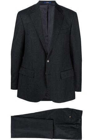 Polo Ralph Lauren Homem Fatos - Core single-breasted suit