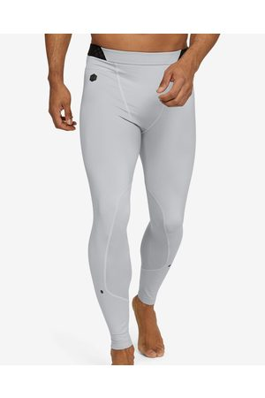 Under Armour RUSH™ Leggings Grey