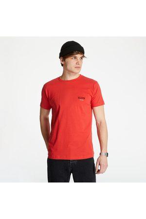 Footshop Homem T-shirts & Manga Curta - FTSHP x Rytmus Icon Tee