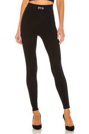RTA Sibille Legging in - . Size L (also in M, S, XS).