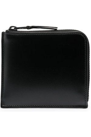 Comme des Garçons All-around zip wallet