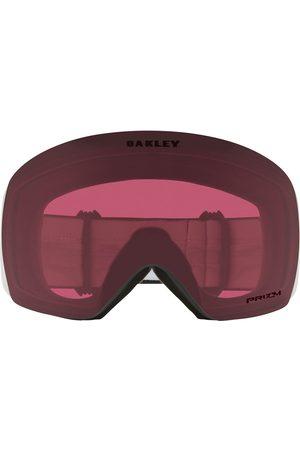 Oakley Flight Deck™ snow goggles