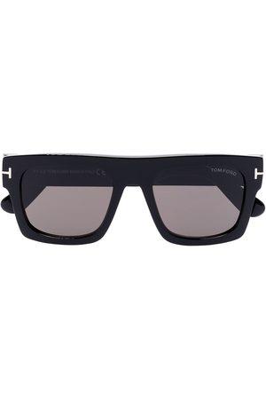 Tom Ford FT0711 square-frame sunglasses