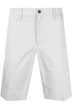Prada Tailored chino shorts