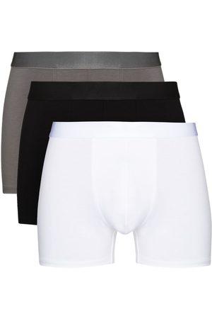 CDLP Homem Boxers - Three-pack boxer briefs