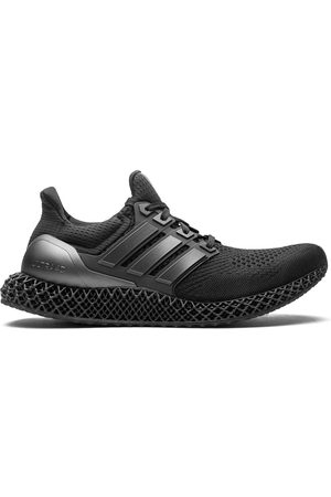 adidas Ultra4D sneakers
