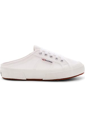 Superga Slip On Sneaker in - . Size 10 (also in 6, 6.5, 7, 7.5, 8, 8.5, 9, 9.5).