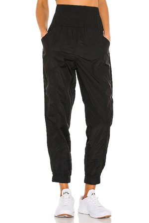 Free People X FP Movement Way Home Jogger in - . Size L (also in M, S, XS).