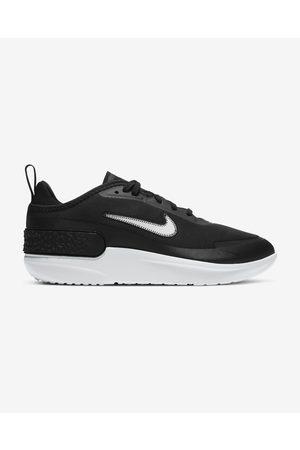 Nike Senhora Ténis - Amixa Sneakers Black