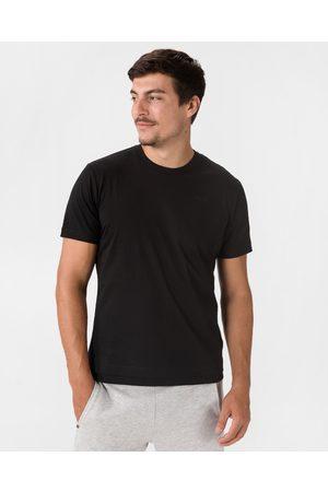 Diesel T-Diamantik T-shirt Black