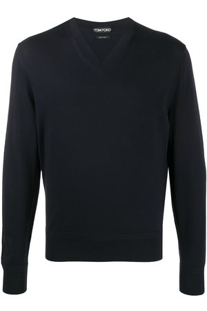 Tom Ford Wool jumper